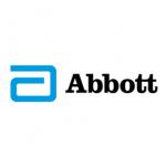 0_Abbott