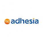 1_Adhesia