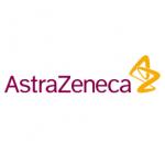 2_AstraZeneca