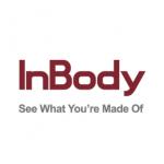 5_Inbody