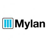 6_Mylan