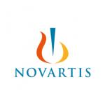 7_Novartis