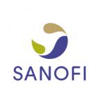 8_Sanofi