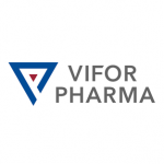9_Vifor Pharma
