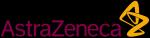 FORUM20_03_ASTRAZENECA_Logo2019