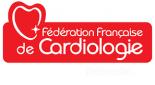 FORUM20_08_FFC_Logo