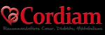 FORUM20_09_CORDIAM_Logo