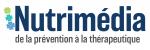 FORUM20_10_NUTRIMEDIA_Logo