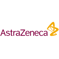 FORUM21_Logo_astrazeneca_valide_300